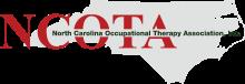 Recent Jobs - North Carolina Occupational Therapy Association